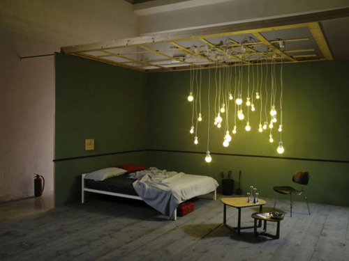 Stunning Bedroom Hanging Lights Images - Colorecom.com - colorecom.com