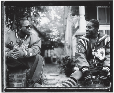 Outkast+50_main