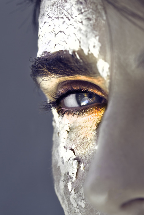 eyepaint